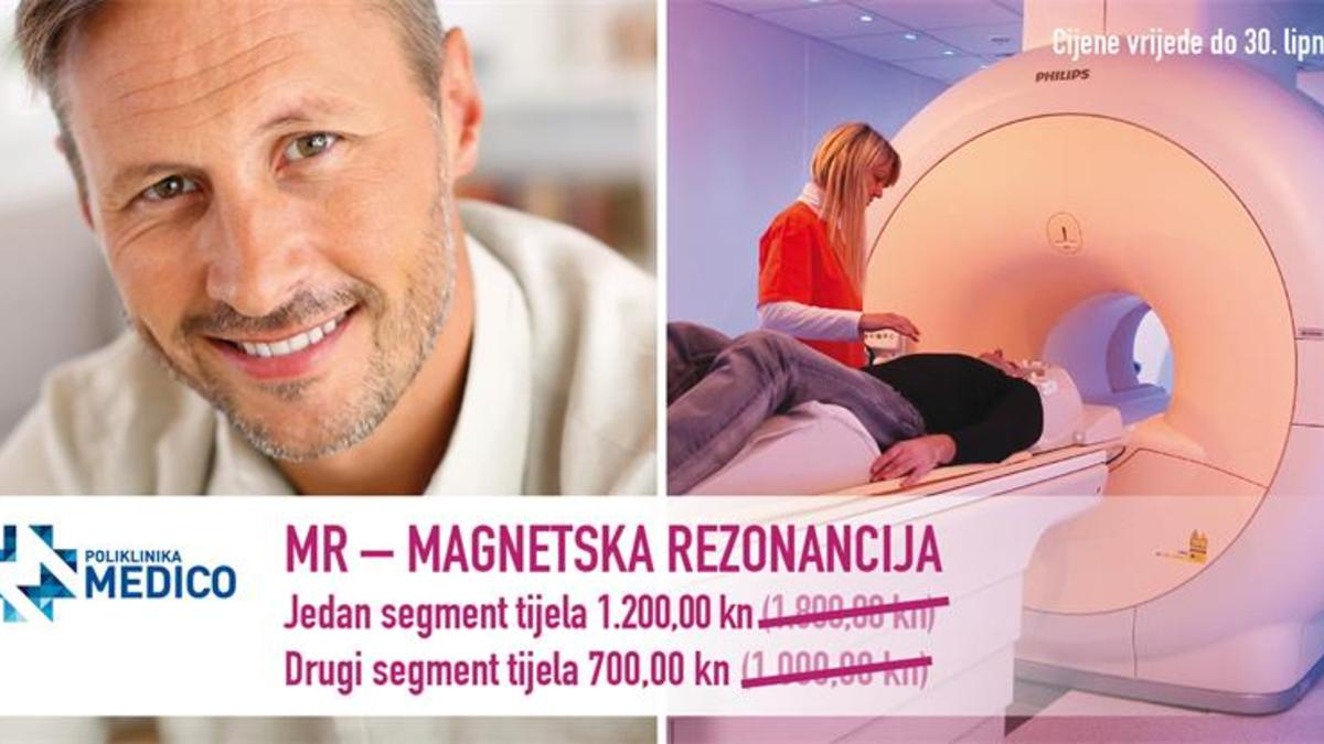 Akcija MR 1.- 30.06.!