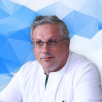prof. dr. sc. Herman Haller, dr. med.