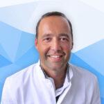 dr. sc. Sandro Brusich, dr. med.