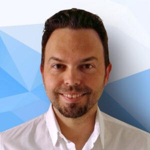 Mauricio Juričić, dr. med.