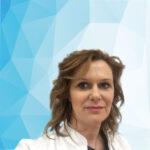 Đurđica Ikić, dr. med.
