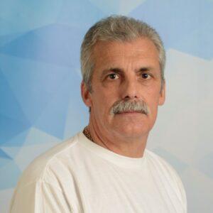 Roberto Širola, dr. med.