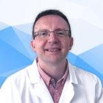 prof. dr. sc. Dean Markić, dr. med.