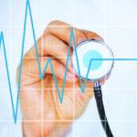 MEDICO Pula – Kardiološki pregledi već od 450 kuna