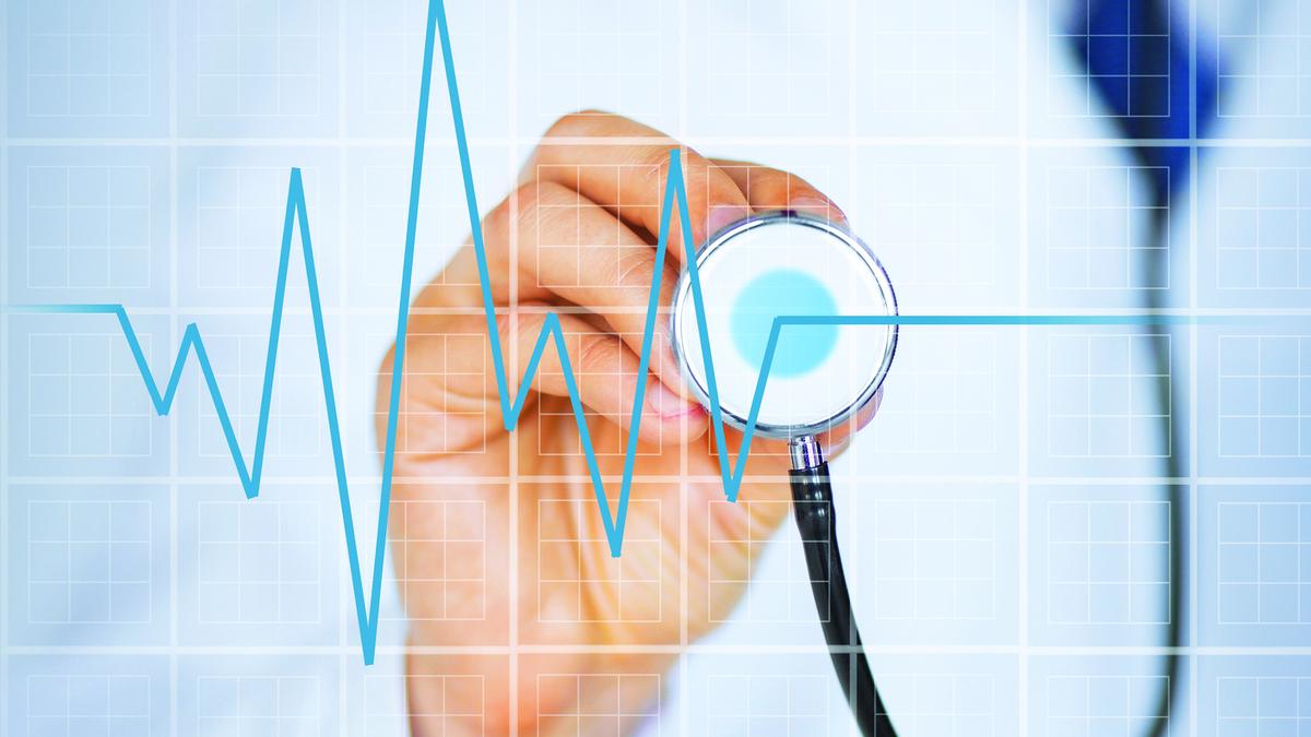Liječenje fibrilacije atrija (poremećaja ritma srčane pretklijetke)