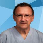 Miroslav Kinčl, dr. med.