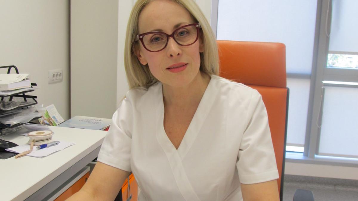 Trebate li pregled pulmologa?