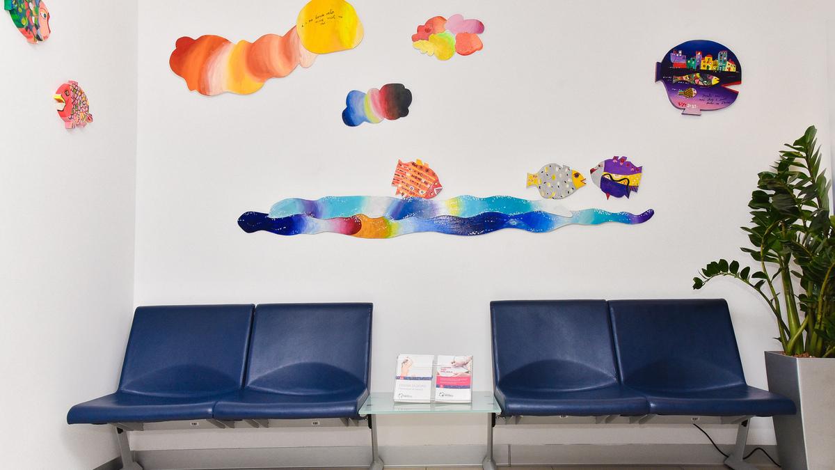 Ljetni popusti u Medicu – operacije i MR