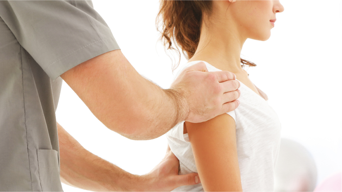 Bolno i nestabilno rame