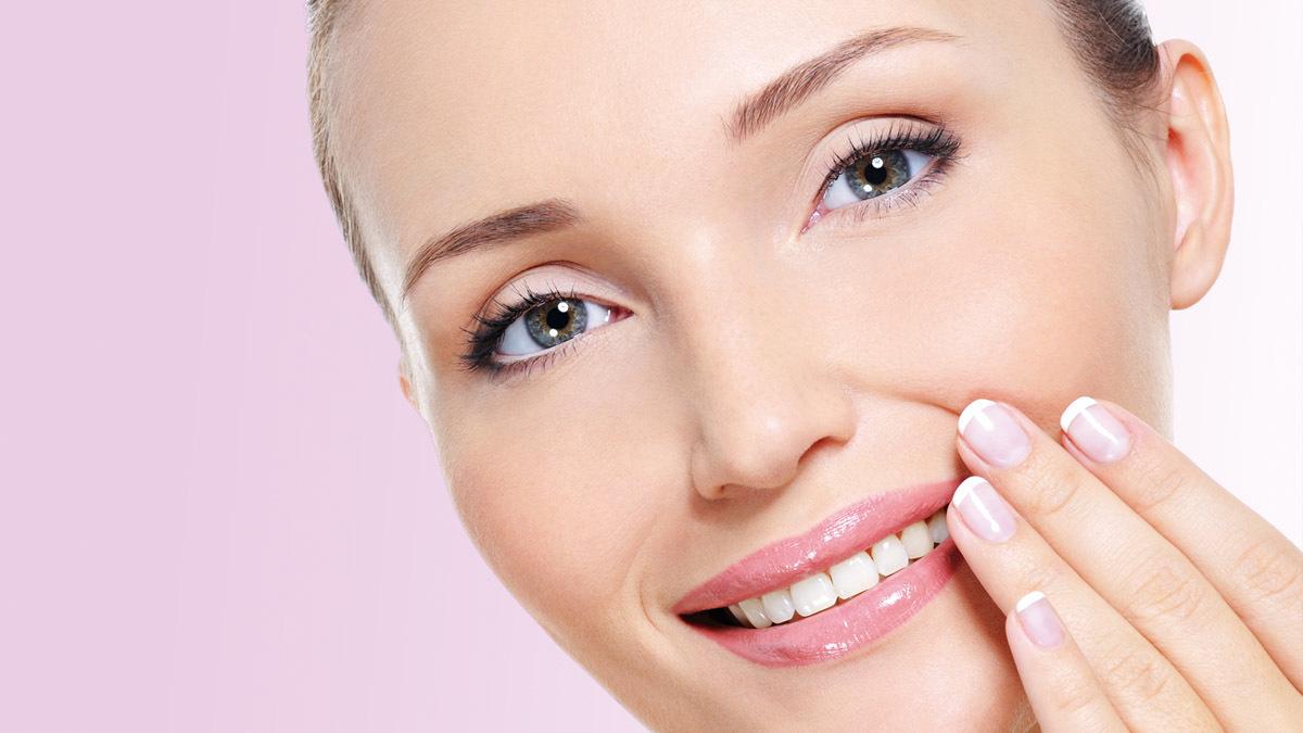 Korektivna dermatologija – mezoterapija