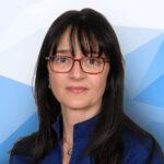 Irena Miholjević, bacc. med. tech.