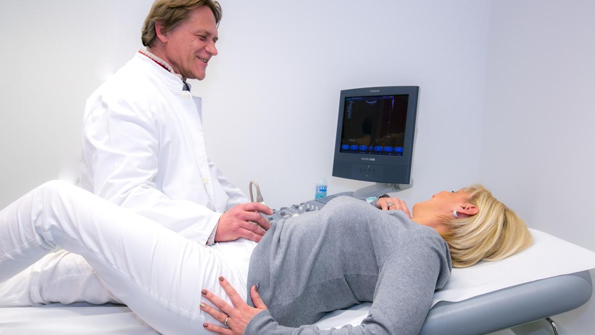 MEDICO Pula – Preventivni ginekološki pregled po cijeni od 700 kuna