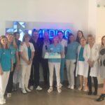 Medico slavi dvije godine od otvaranja svojih vrata u Puli