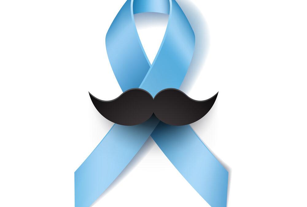 """Medico Movember"": Mjesec borbe protiv raka prostate"