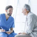 Sve što ovaj mjesec morate znati o raku prostate