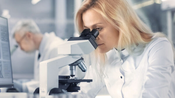 Vodič Medico laboratorija: Kako se pripremiti za vađenje krvi