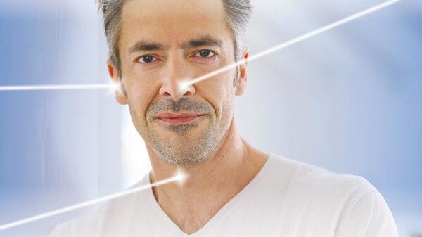 Laserska kirurgija: preciznost, brz oporavak i veća kvaliteta života
