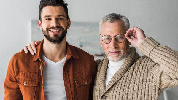 Mjesec borbe protiv raka prostate